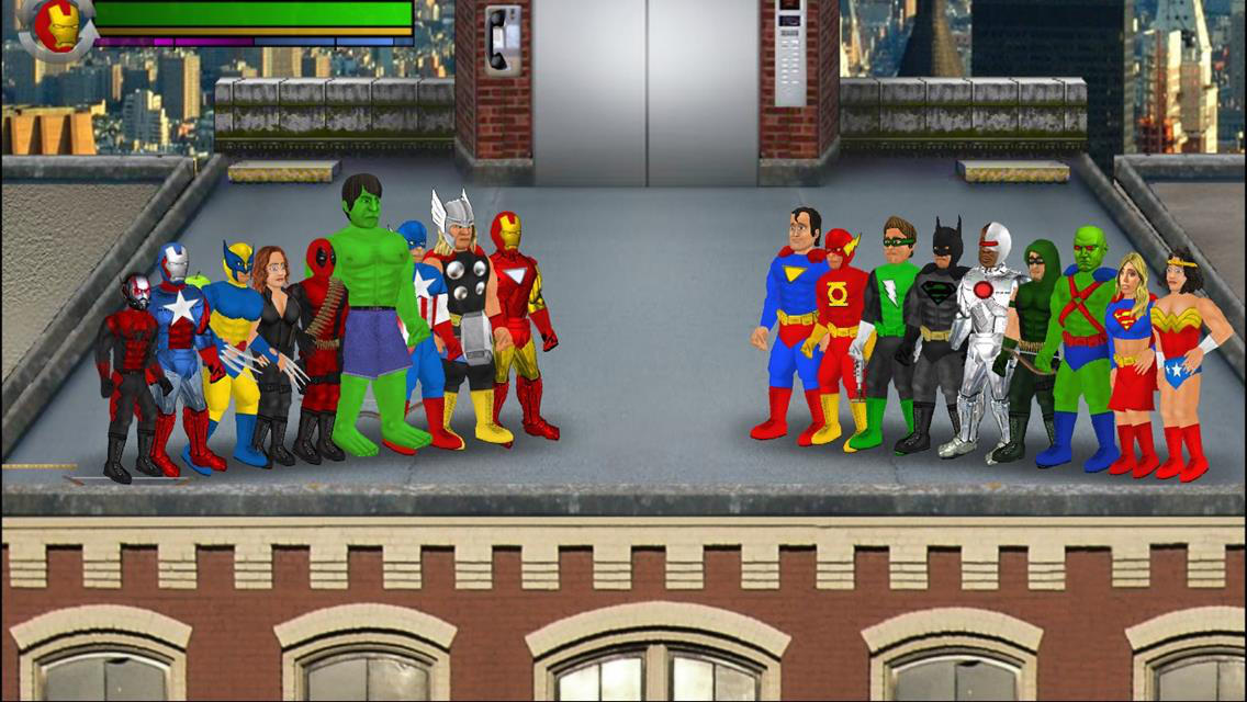 super city special edition apk latest version