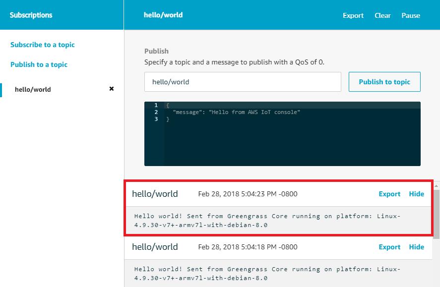 Openvino Toolkit ダウンロードしてインストールします Windows