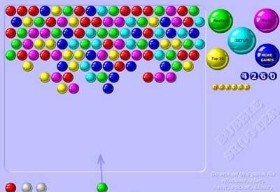Bubble bobble download games techmynd.