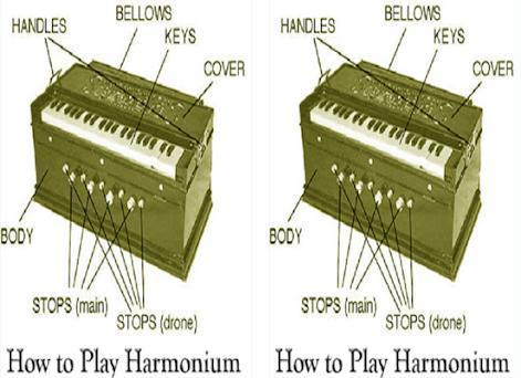 Harmonium HD for Windows 10 Download and Install | Windows