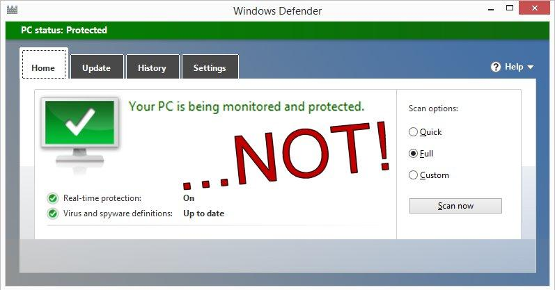 6 free tools to disable and stop windows 10 from spying and.