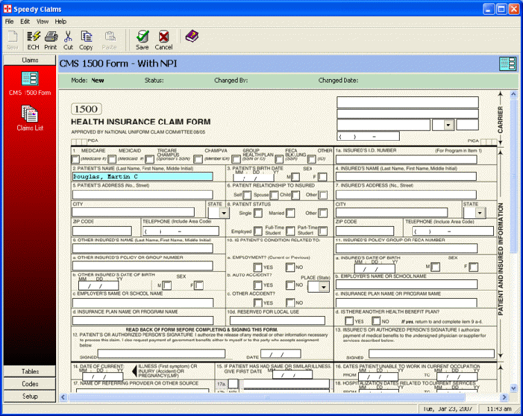 omniform 5.0