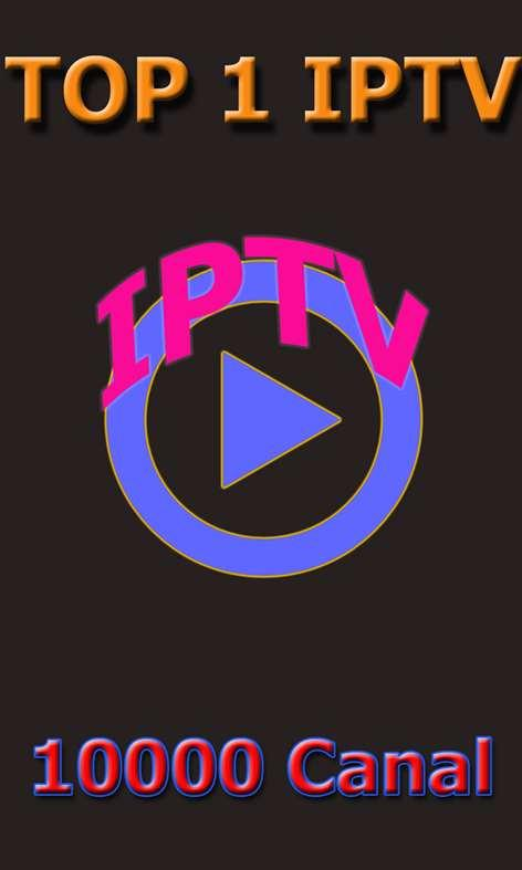 IPTV Player Pro for Windows 10 Download and Install | Windows