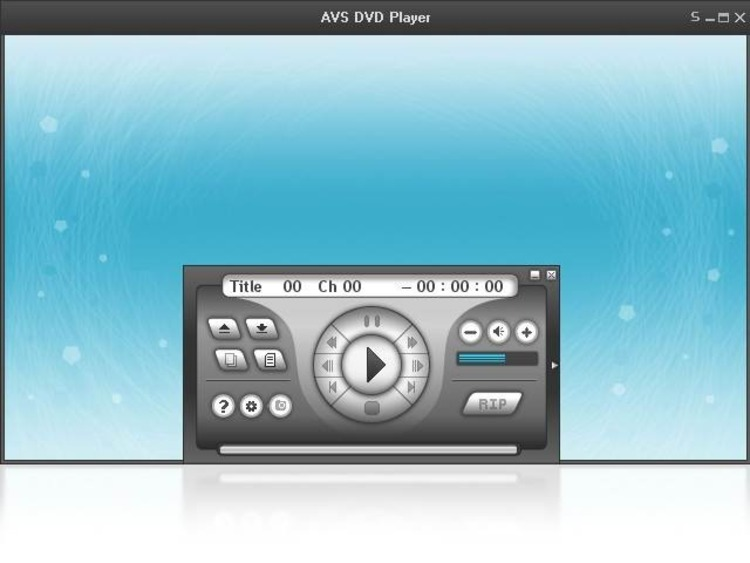 DVD Player+ Download and Install | Windows