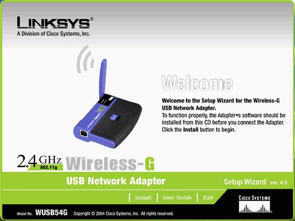 linksys ae1200 drivers for windows 10