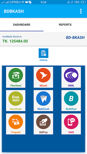 bKash Download and Install | Ios
