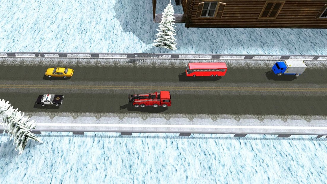 Euro Bus Simulator 2018 Download And Install Android