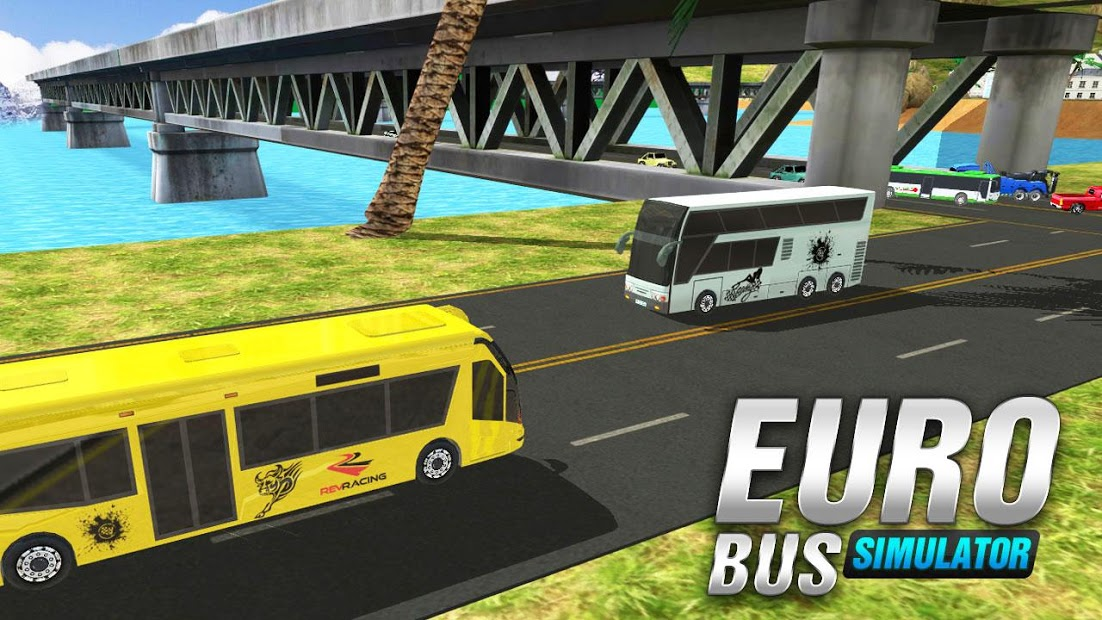 Euro bus simulator 2018 free download for pc | Bus Driver