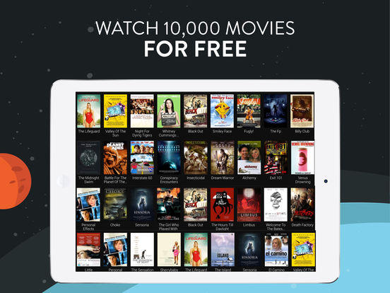 MovieFlix Watch Full Movies Free Streaming Download and