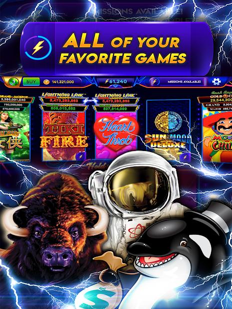 Roulette Methods: Free Live Casino Bonus - Dentistry Of Online