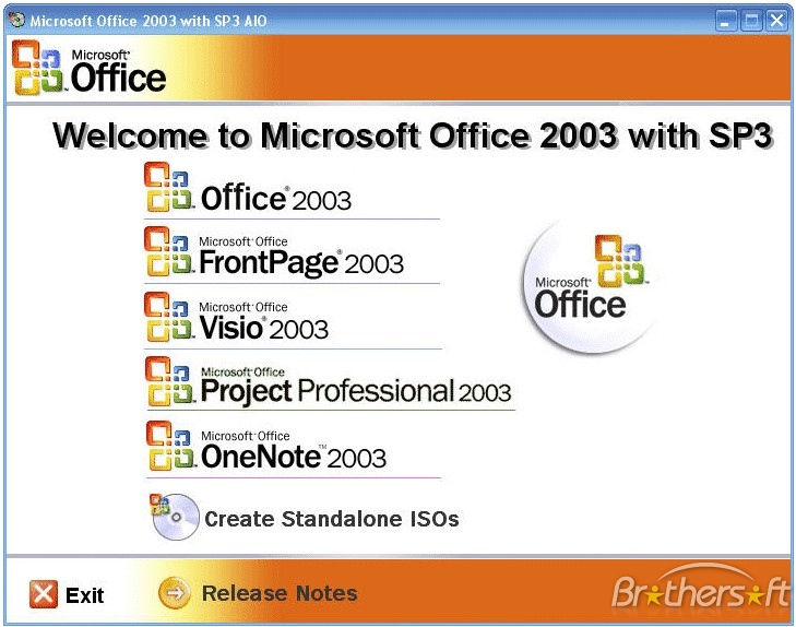 Wortilo — microsoft office 2003 free download service pack 2.