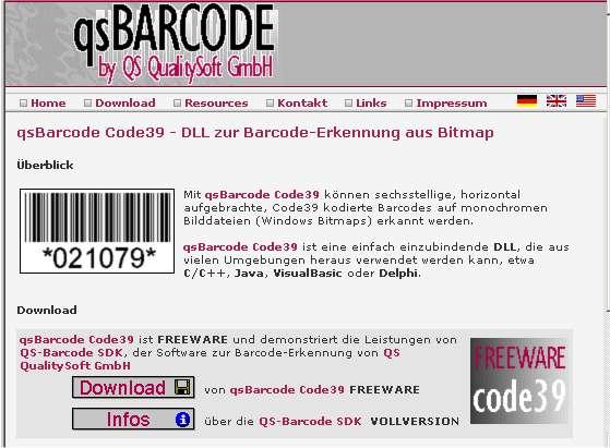 Idautomation Code 39 Barcode Fonts 39 ((FULL)) image_49532_1